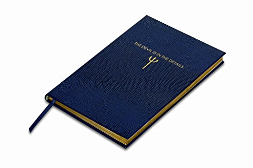 Sloane Stationery The Devil Is In The Details 4