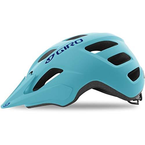 Giro Tremor MIPS Bike Helmet - Matte Glacier (Helmet Large Matte)