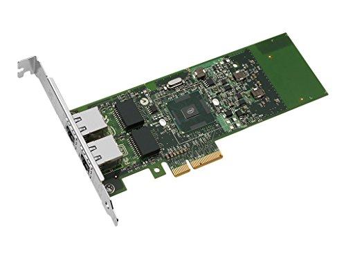 0A89423 Gigabit ET Dual Port Server Adapter