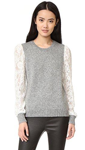Rebecca Taylor Sweaters - 2