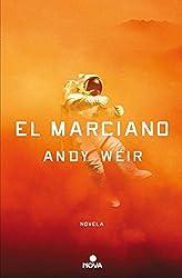 Marciano, El (Spanish Edition)