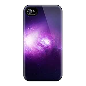 Cute High Quality Samsung Galaxy S5 Mini Case Cover Space Nebulae Cases