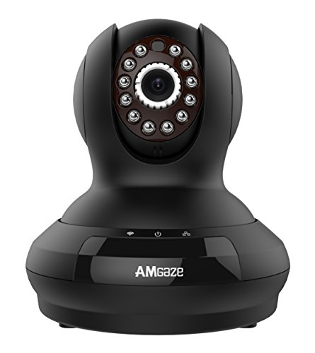 camera for front doorFront Door WiFi Camera Amazoncom