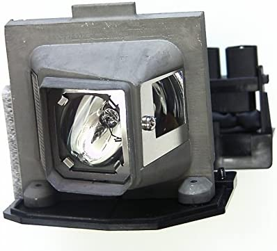 Optoma EW1610 Projector Assembly with Original Bulb Inside