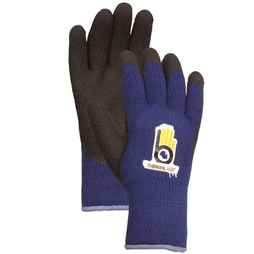 Bellingham C4005S Rubber Thermal Glove product image