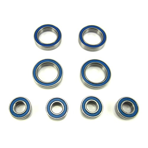 5334-axle-carrier-bearings-6x12x4mm-12x18x4mm-blu-traxxas-e-maxx