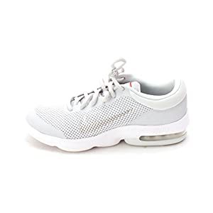 Nike-Womens-air-max-Advantage-Low-Top-Lace-Up-Running-Sneaker