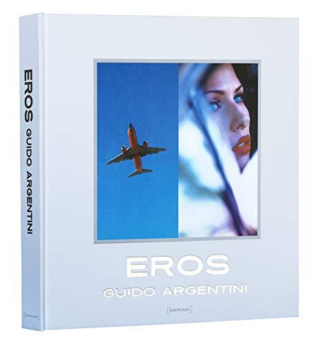 Guido Argentini: Eros