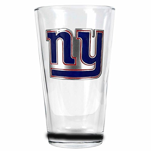New York Giants Stein - 1
