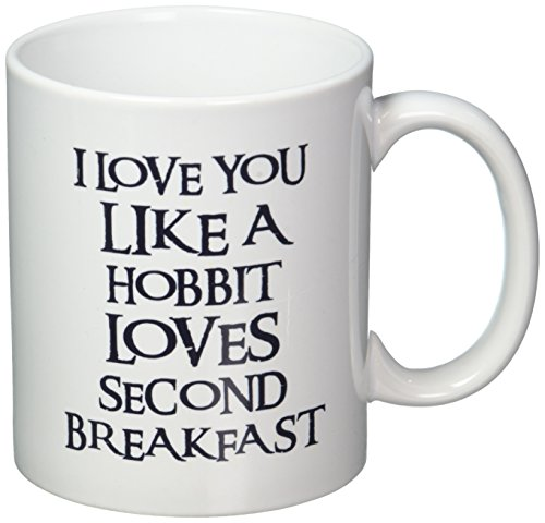 i-love-you-like-a-hobbit-loves-second-breakfast-11-ounces-coffee-mug-willcallyou