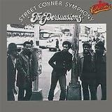 Street Corner Symphony-Golden Classics