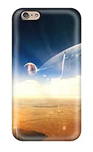 Brand New 6 YY-ONE For Iphone (project Star Trek)