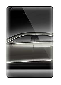 Tpu DBQyhKt645XdMEQ Case Cover Protector For Ipad Mini/mini 2 - Attractive Case