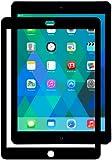 (99MO020950) Moshi iVisor AG Anti Glare Black Screen Protector For iPad Air / iPad 5