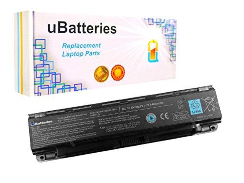 004 Battery - 7