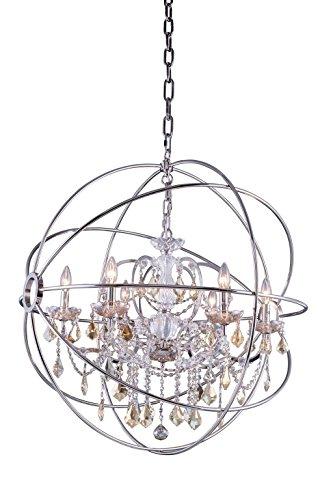 1130 Geneva Collection Pendent Lamp