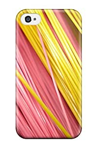 Best Hot Colors Abstract 1080p Tpu Case Cover Compatible With Iphone 4/4s 4222438K21829240