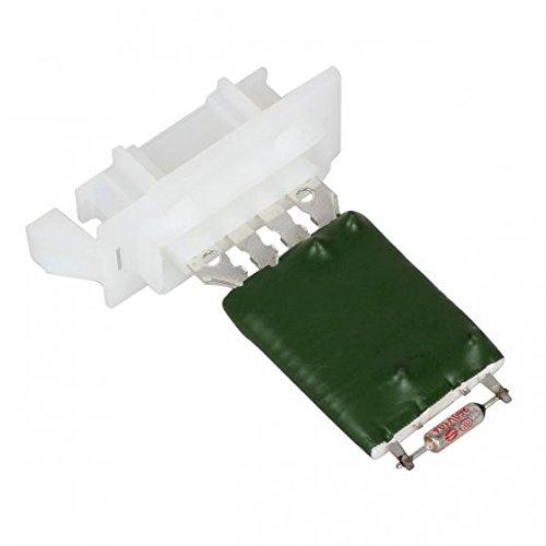 вентилятор PartsSquare HVAC Blower Motor