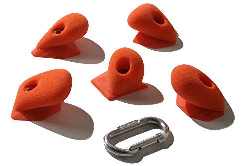 Diff-Tex Mini Jugs