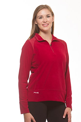 Ping Golf Jackets - 1