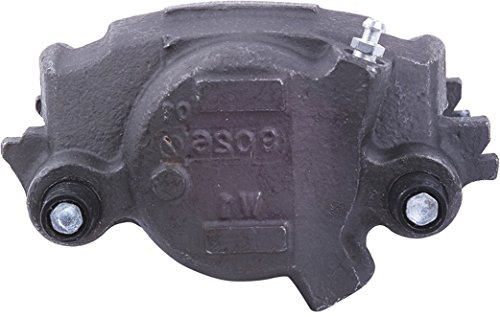 Price comparison product image Cardone 18-4181 Remanufactured Friction Ready (Unloaded) Brake Caliper