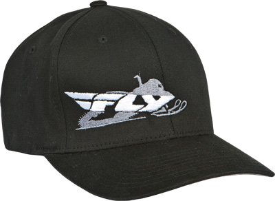 351 0370s hat