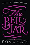 Image of The Bell Jar: A Novel