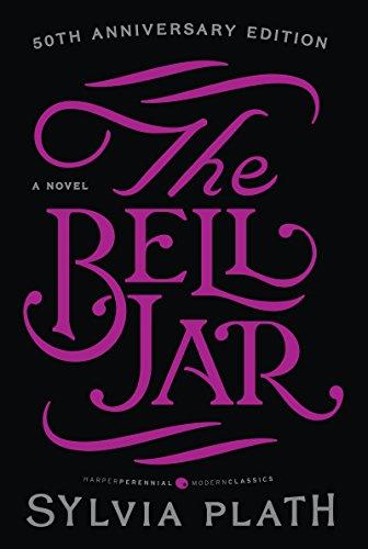 The Bell Jar: A Novel (Modern Classics) ()