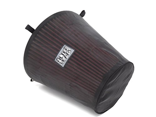 46637 Wix Air Filter B085011, PA2818, 6637, AH1141, CA6818