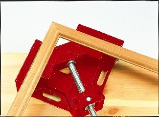 mlcs-9001-can-do-clamp