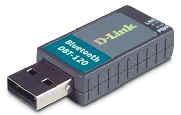D-LINK BLUETOOTH ADAPTER DBT-120 WINDOWS 8.1 DRIVERS DOWNLOAD