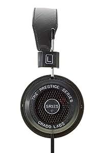 Grado Prestige Series SR125e Headphones