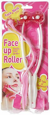 COGIT-Face-Up-Roller-05-Pound