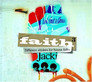 Various - DJ Selection 96 - Spaghetti Dance Vol. 2