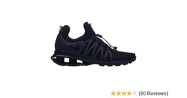 Amazon.com  906854b6f5