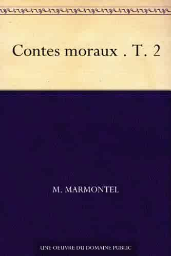 quatre facardins, Les (French Edition)