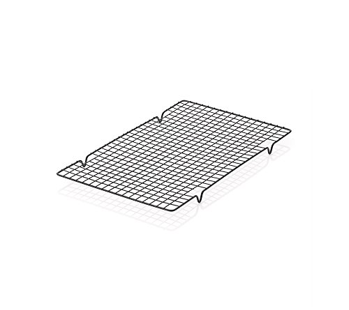 Chefs Quarters by Wilton 16 inchx10 inch Cooling Grid