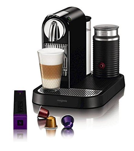 Nespresso-D121-US4-BK-NE1-Espresso-Maker-with-Aeroccino-Milk-Frother-Black