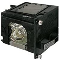 Mitsubishi 915P049020 Lamp for Mitsubishi DLP TV