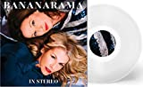 41AVB HYJkL. SL160  - Bananarama - In Stereo (Album Review)