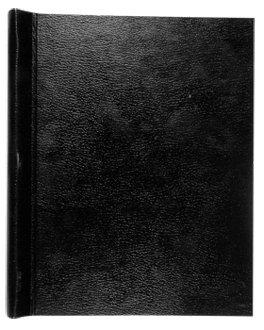 roaring spring 96377 thesis binder