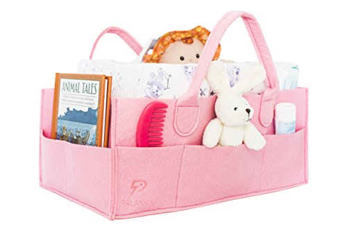 Personalized Toy Caddy - 2