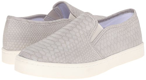 Pictures of Report Women's ARVEY Fashion Sneaker Grey 8 M US 4