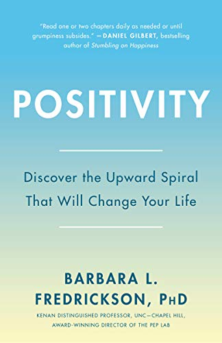 Positivity Top Notch Research Reveals The 3 To 1 Ratio That Will Change Your Life