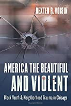 America the Beautiful and Violent: Black Youth and Neighborhood Trauma in Chicago