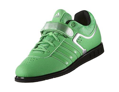 Lima Haltrophilie 2 Pantoufle Powerlift Adultes Adidas qOBfW