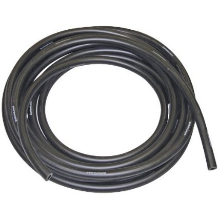Pond Aeration Tubing