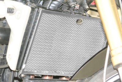 RADIATOR Fits CAN-AM OUTLANDER 650 4X4 2006 2007 2008 2009 10 11 2012