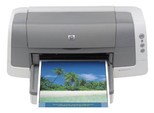 8 Mb Hp Printer - 3