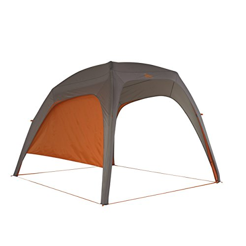 Kelty Airshade with Accessory Wall